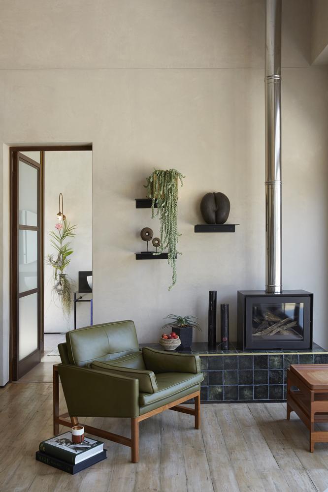 Kubili House/南非/克魯格國家公園/旅遊/非洲獵遊/荒野/套房陳設