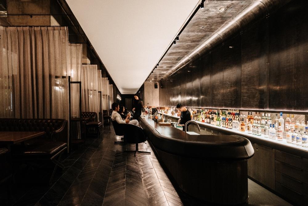 Chao Hotel/玻璃鏡面屋/設計飯店/熱門新地標/北京/中國