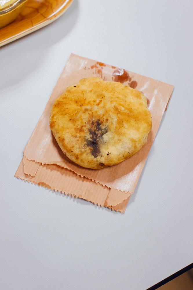 吳廷記/紅豆餅/澳門小食