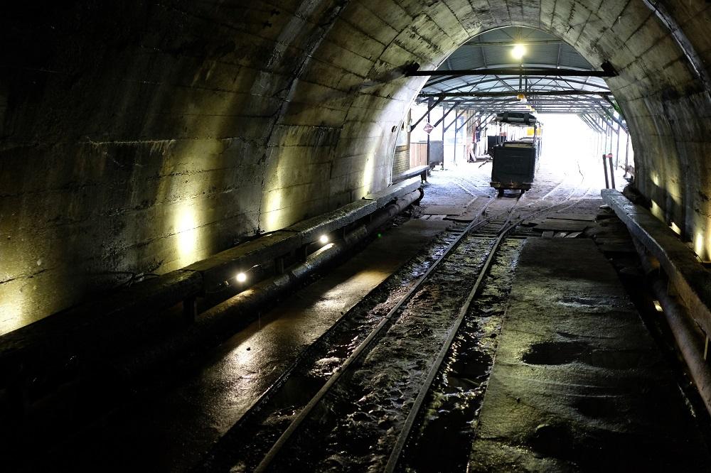 五分山步道/新平溪煤礦博物園區/照片/礦坑/新北/平溪