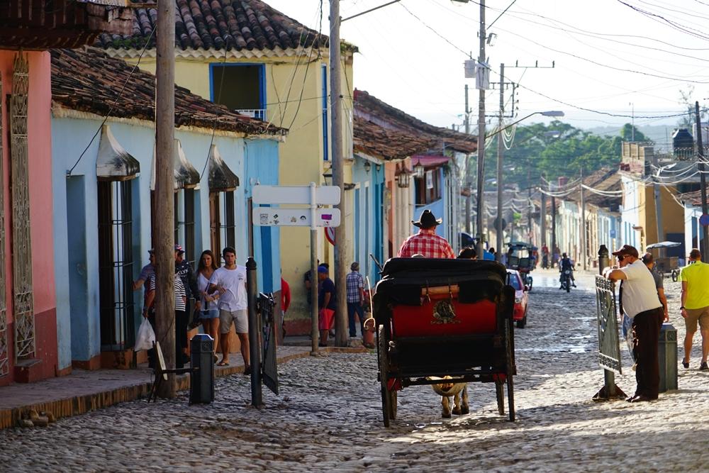 古巴/古巴旅遊/Airbnb/健行/Airbnb Experiences