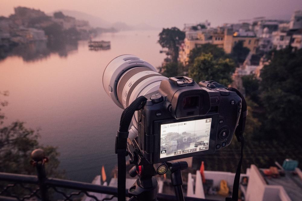 RF 70-200mm F2.8L IS USM/Canon/專業鏡頭/相機/專業旅行攝影
