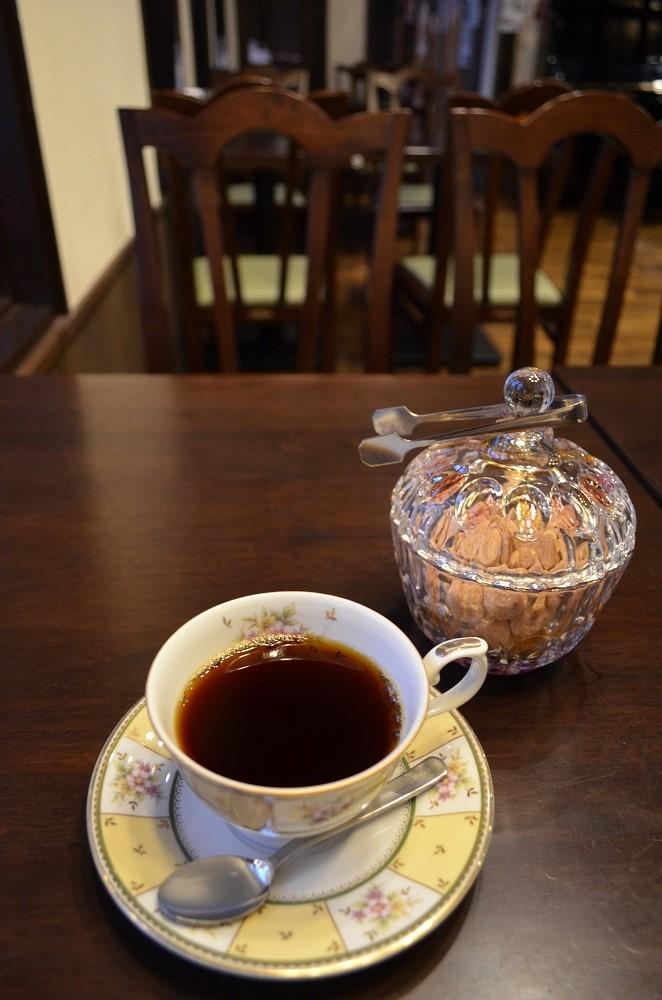 長崎次郎喫茶室/長崎次郎書店/咖啡廳/咖啡