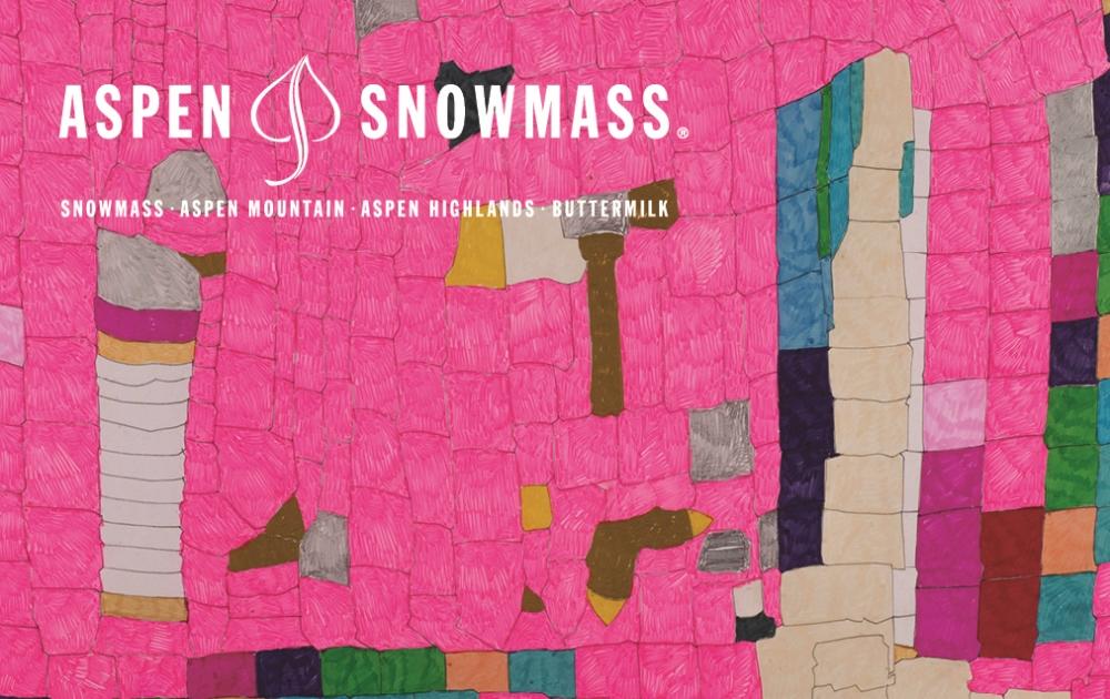 阿斯本雪堆山/美國旅遊/創意生活/Aspen Snowmass/Susan Te Kahurangi