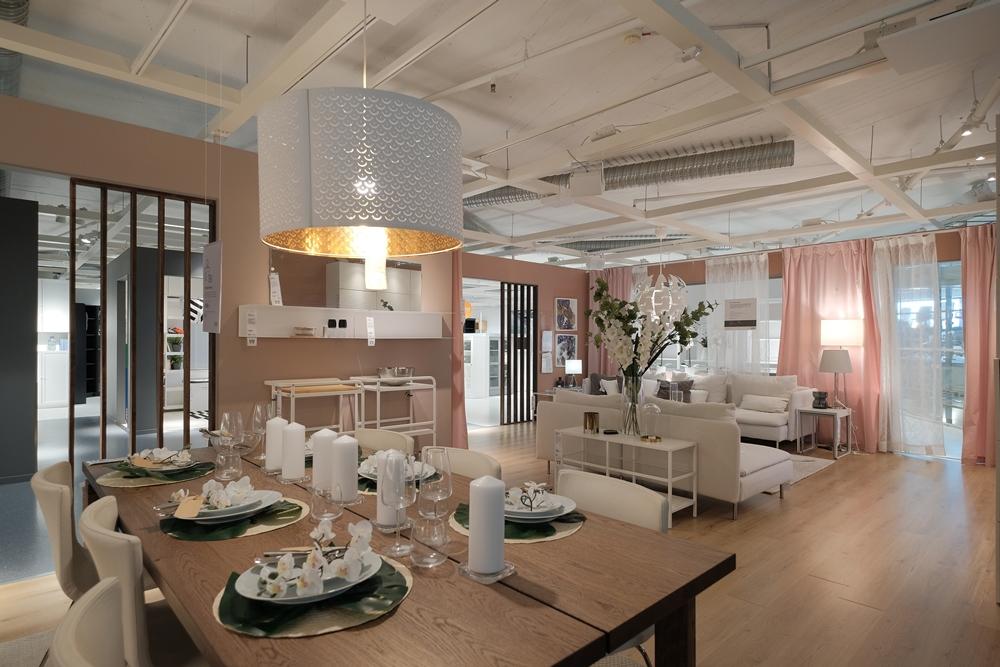 家具/IKEA宜家家居/瑞典