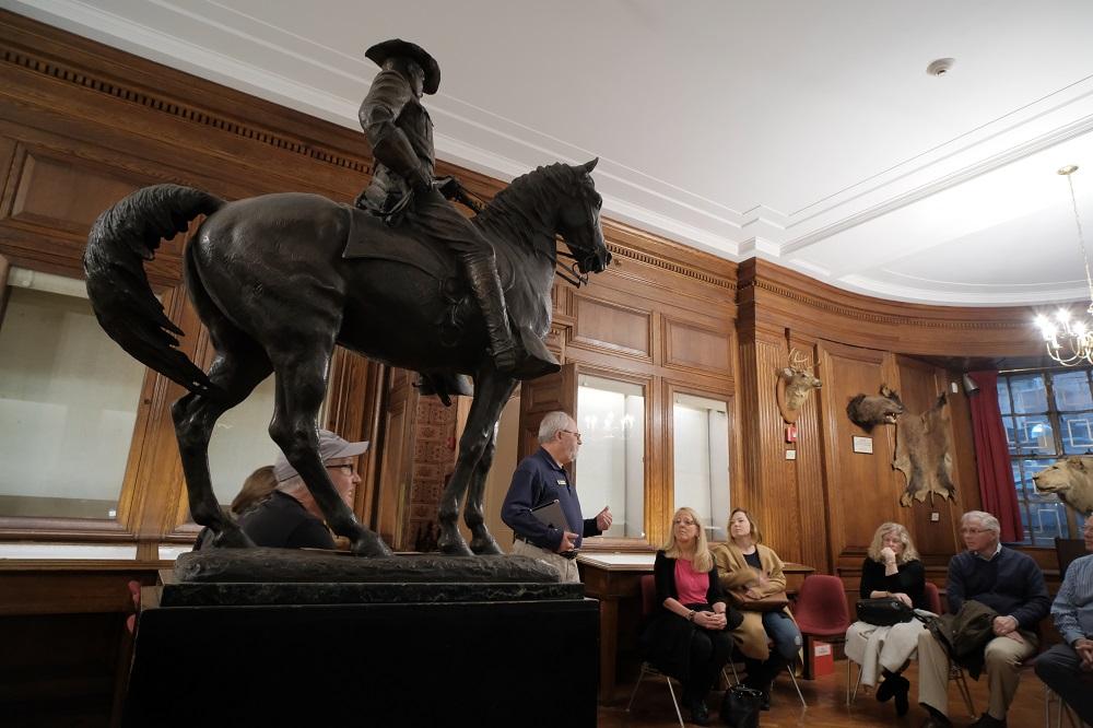 西奧多羅斯福/老羅斯福總統/泰迪/美國總統