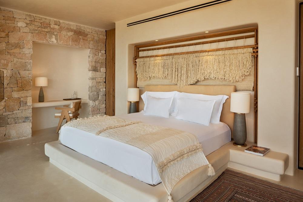 撒哈魯特六善酒店/沙漠/駱駝/以色列/客房