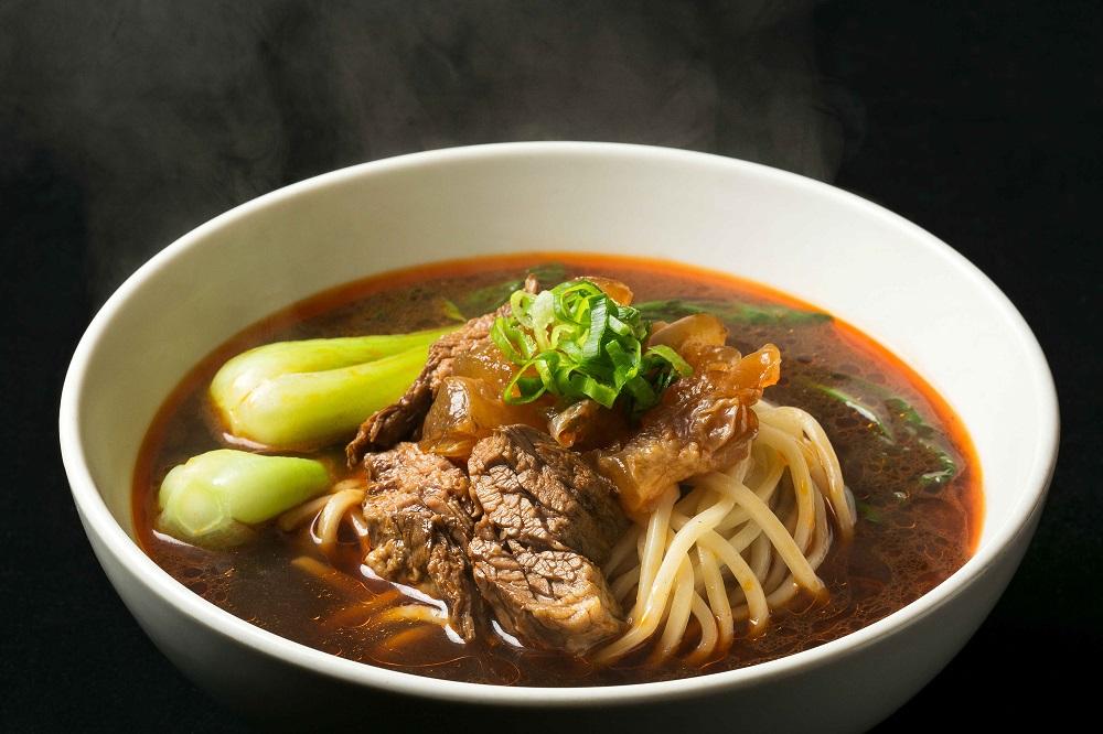 台北國賓大飯店/外帶美食/在家吃飯店料理/阿眉廳