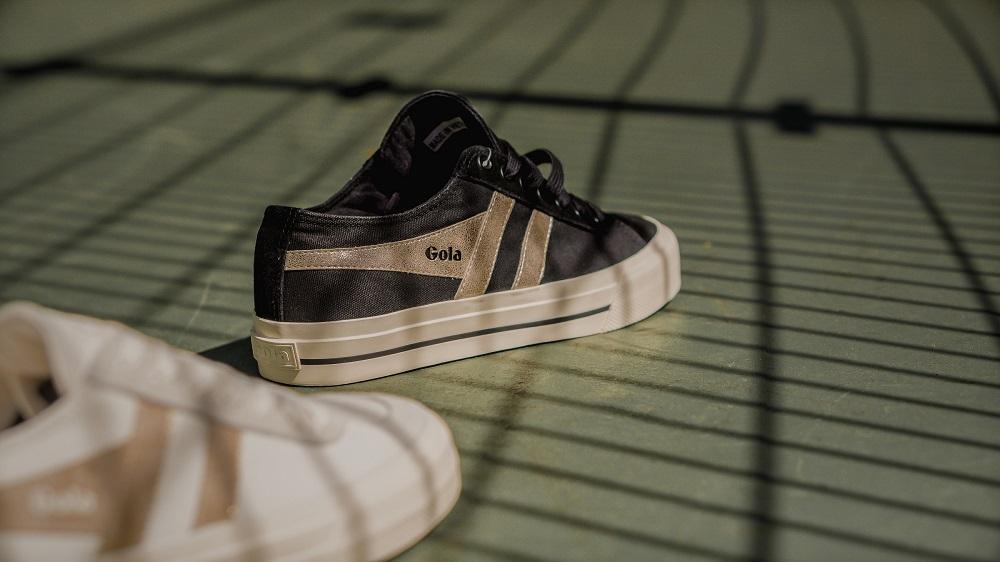 Gola/2020新品/Varsity國民鞋系列/Quota系列/文青必敗