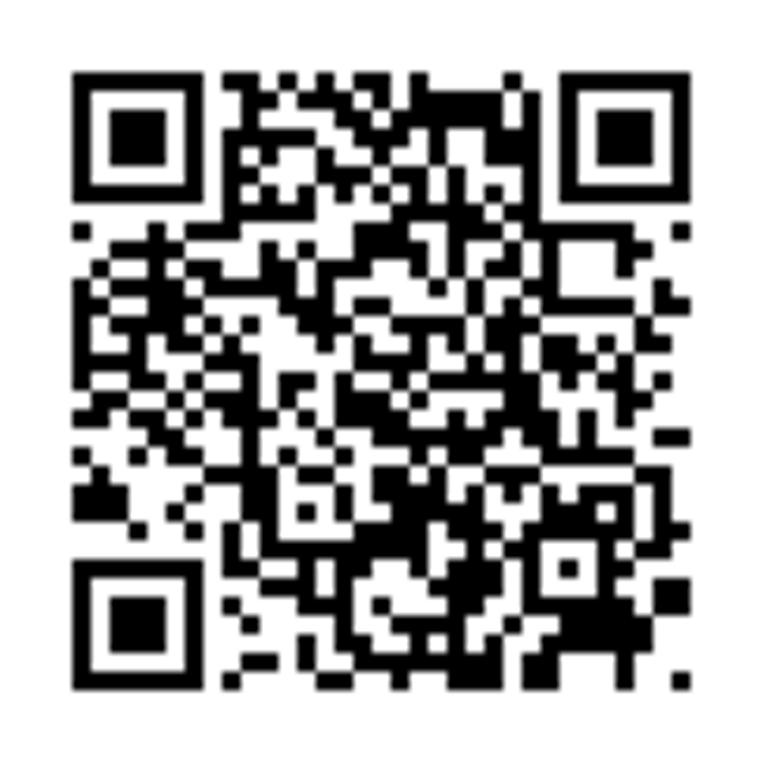 +QR-CODE/旅人聚樂部/TRAVELER luxe CLUB/旅遊社團