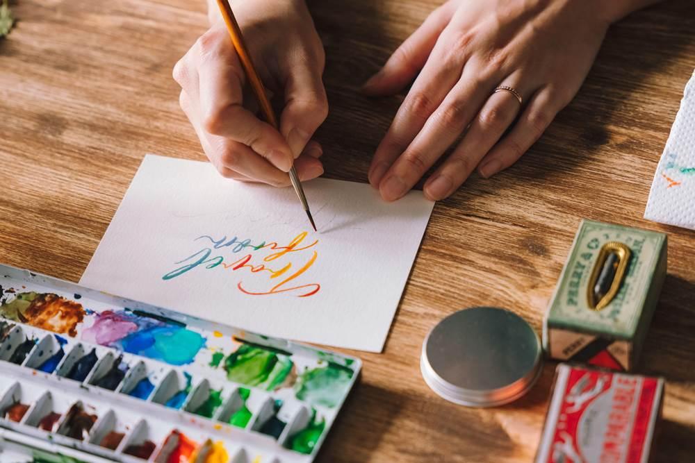 Deborah Tseng/紙品設計師/設計/寶拉/居家
