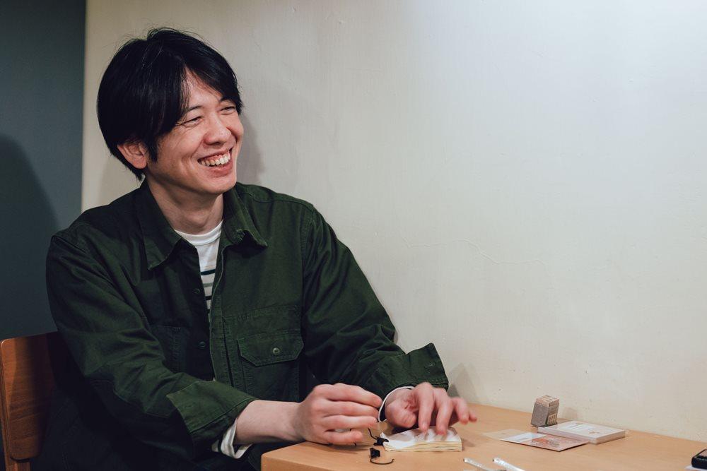 直物生活文具/文具/Tiger/生活/台北