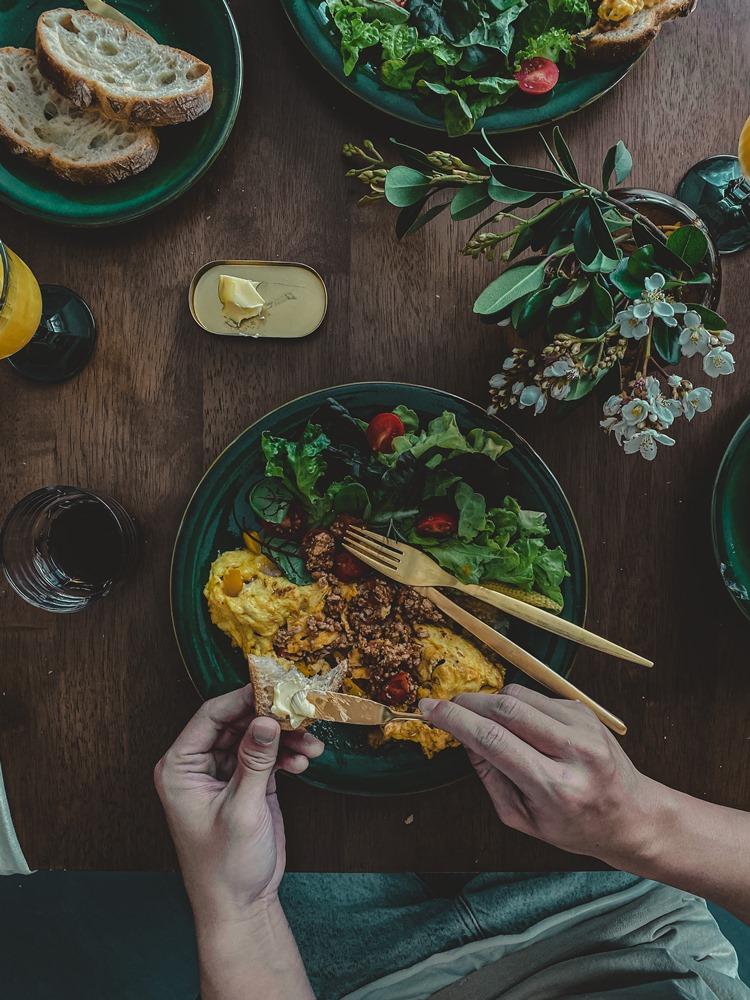 美味拍手/居家/生活/攝影/美食/台北