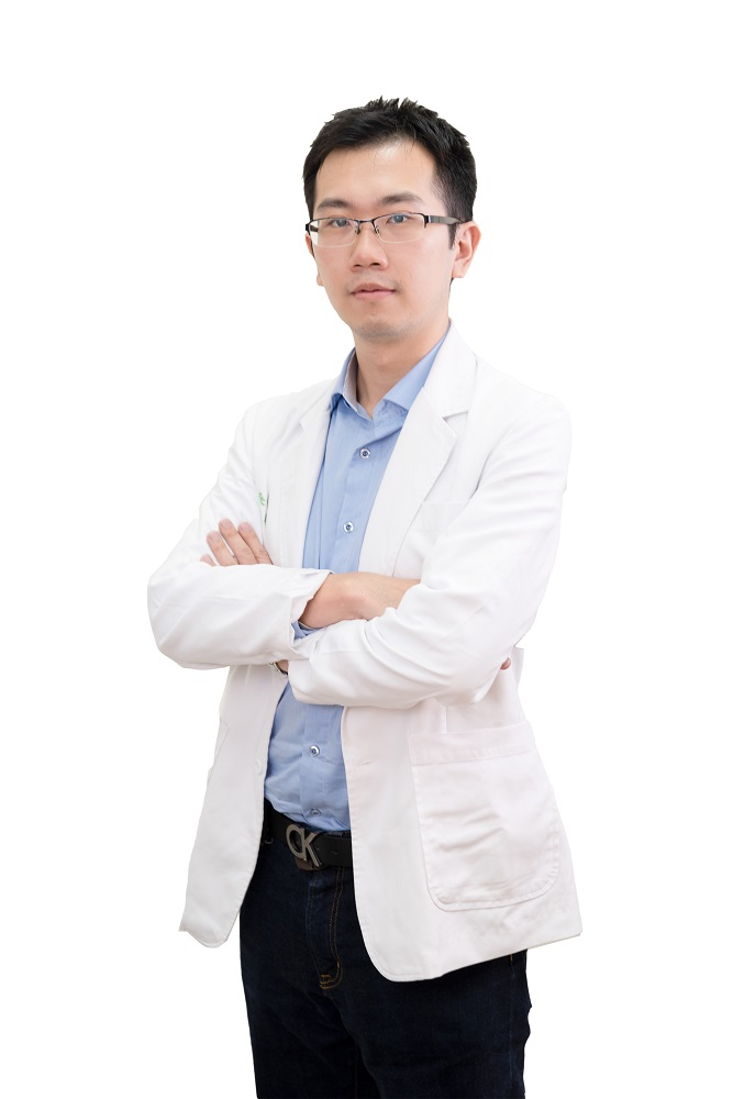 Garmin/穿戴裝置/智慧腕錶/居家運動/蒼藍鴿兒科醫師