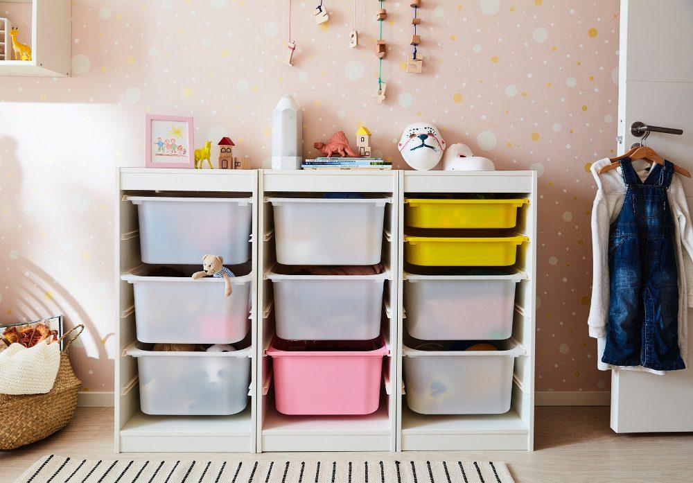 TROFAST系統儲物系列/家具商品/IKEA