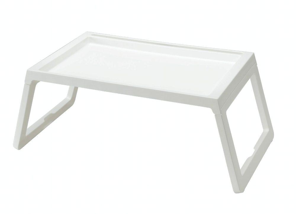 KLIPSK床上托盤/家具商品/IKEA