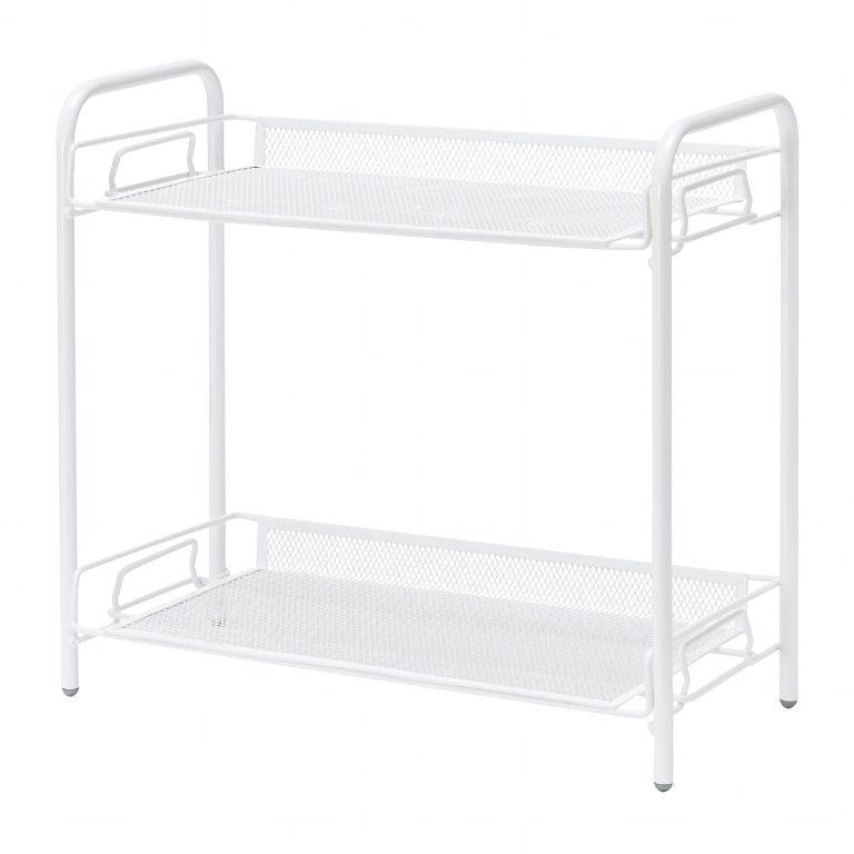 TEVALEN收納櫃/家具商品/IKEA