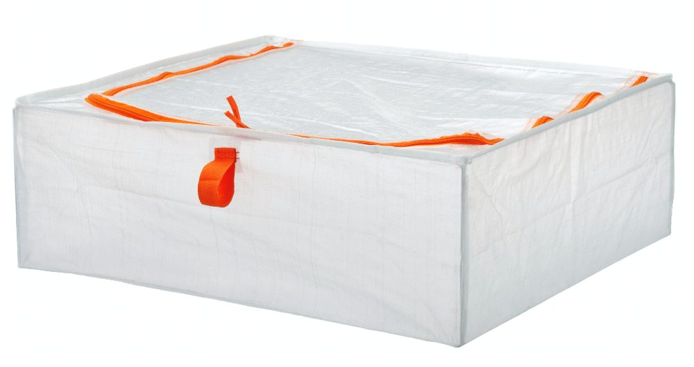 PÄRKLA收納盒/家具商品/IKEA