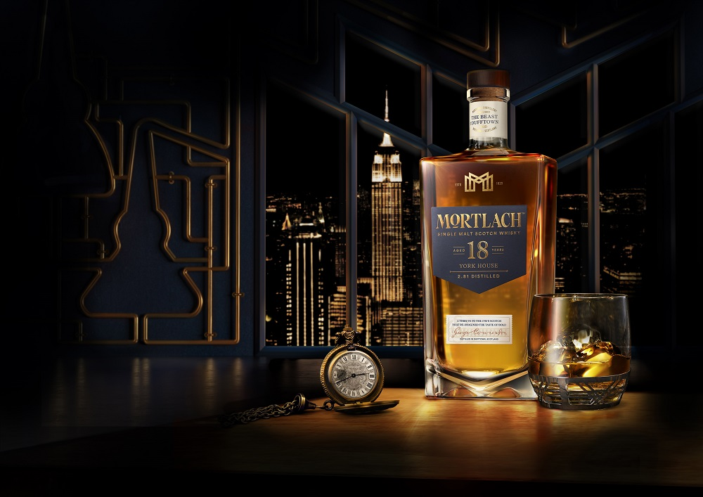 MORTLACH/威士忌/蘇格蘭