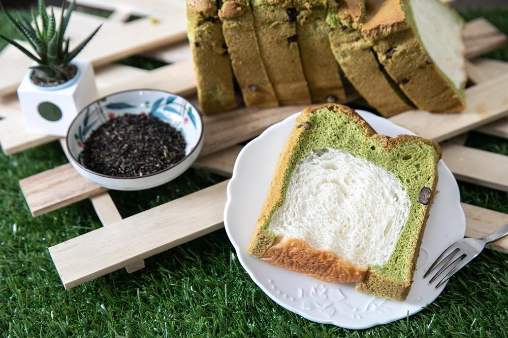 麵包/Wish興旺烘焙/六龜/高雄