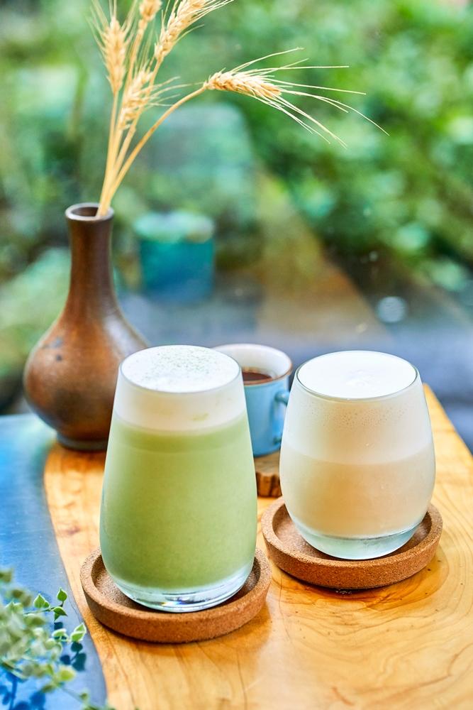 咖啡/雙峰草堂/銅鑼鄉/苗栗