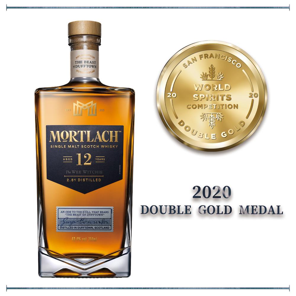慕赫2.81/威士忌/蘇格蘭/單一麥芽