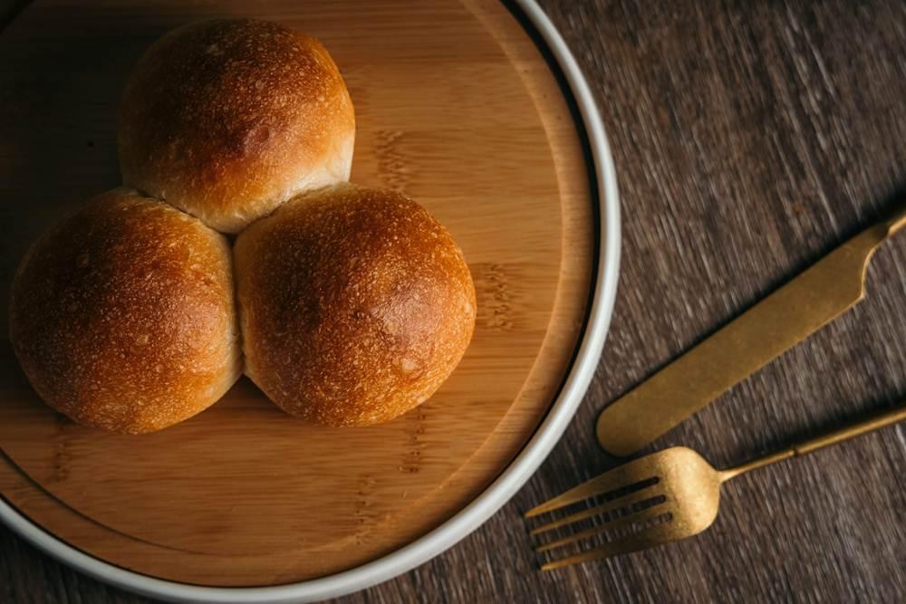 乳酪三姐妹/Boulangerie Dix Ans/十年麵包/內湖/台北