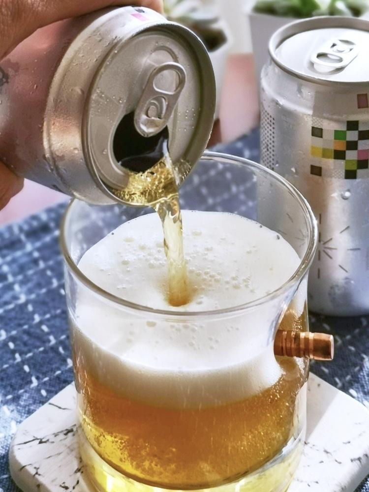 啤酒/台啤特釀,淬/520 總統副總統就職紀念周邊商品/台灣