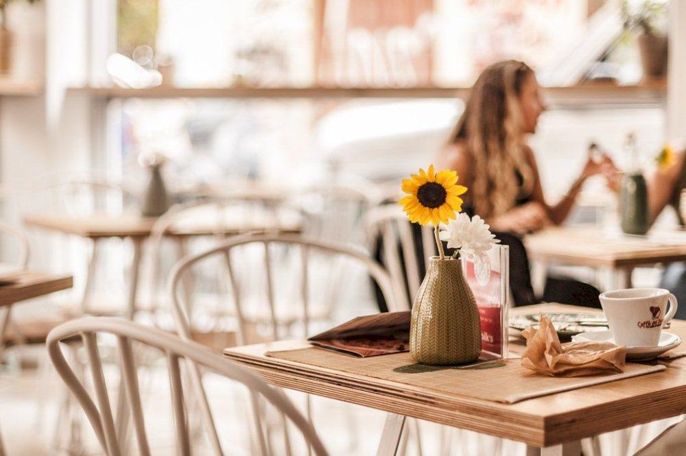 餐廳/旅遊季/希臘