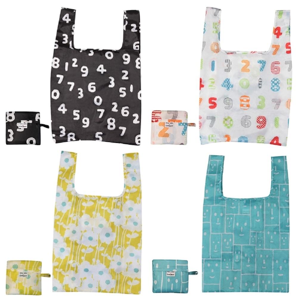 環保袋/SOUSOU/7-11/限量聯名/台灣