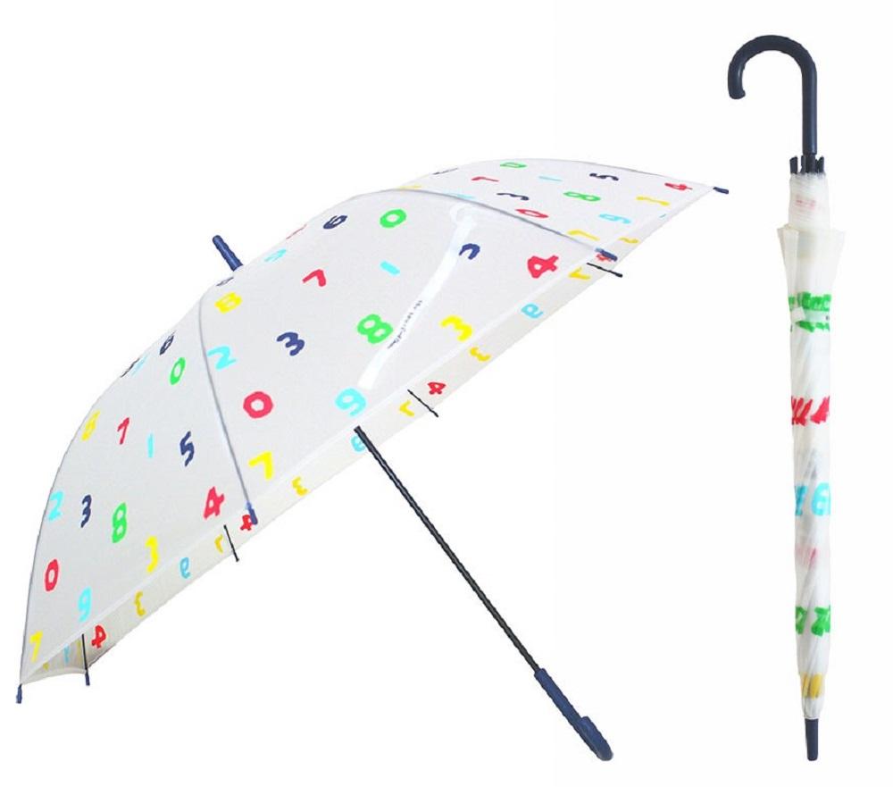 雨傘/SOUSOU/7-11/限量聯名/台灣