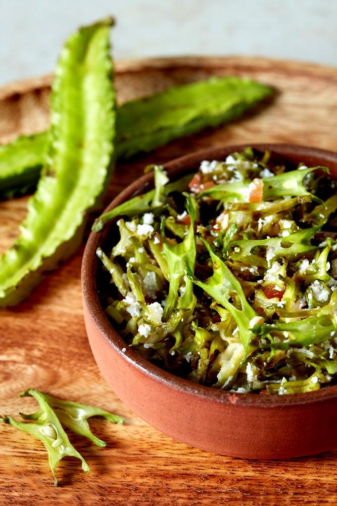 Parripu/斯里蘭卡料理/Kolamba/餐廳/倫敦/英國