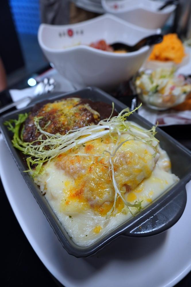 港式料理/華星冰室/東區/台北