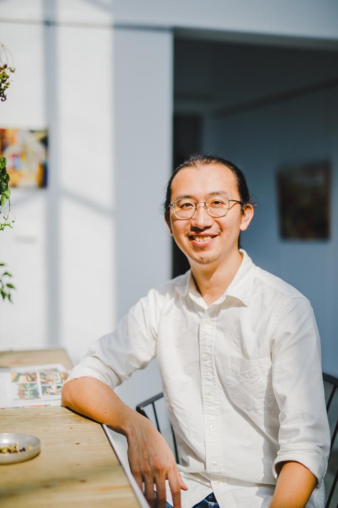 明峰/野事草店/瑞芳/新北