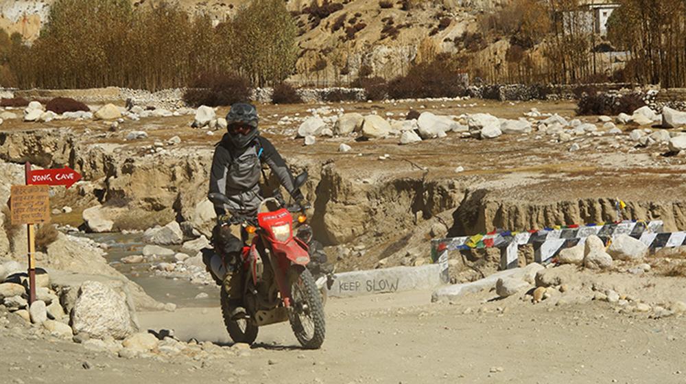 摩托車/BookMotorcycleTours/Tripaneer/Nepal/Tibet/Hima