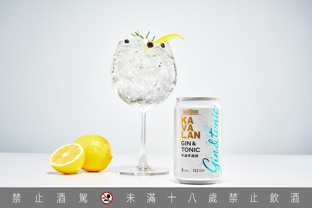 酒/金車噶瑪蘭/台灣