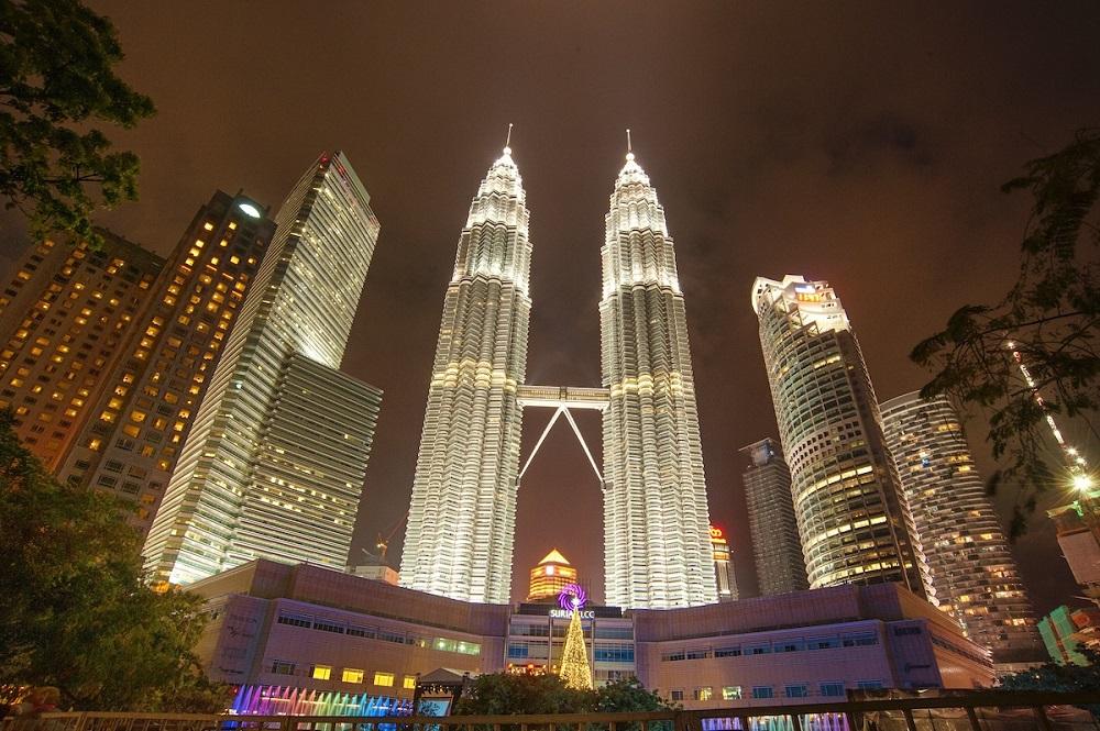 吉隆坡/馬來西亞/深度旅遊