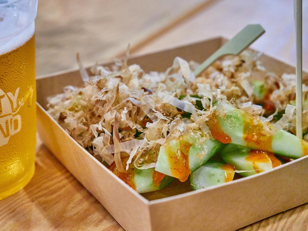 下酒菜/Funtasy Island/CNFlower/有肉Succulent & Gift