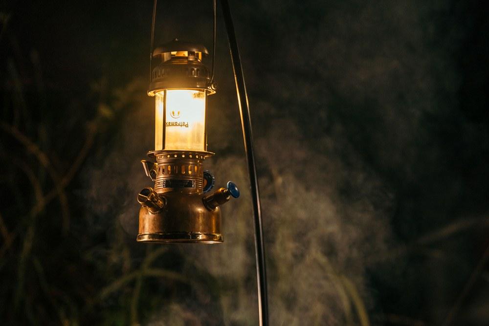 燈/露營/蘇澳/宜蘭