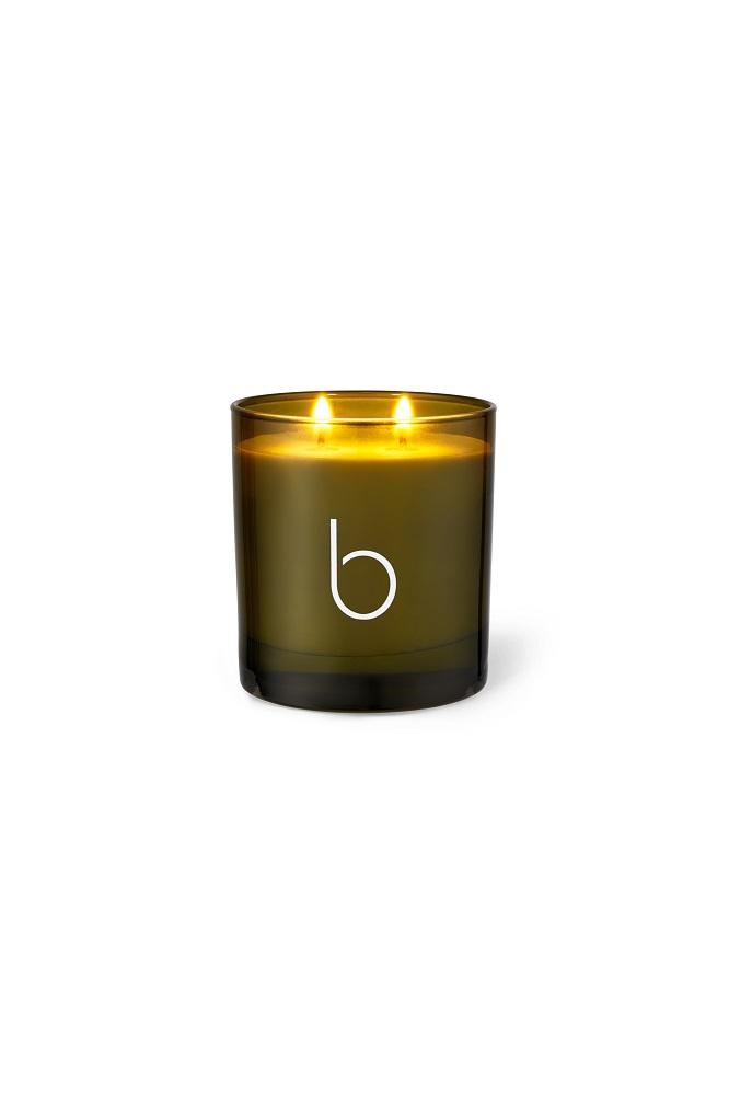 Bamford/台灣/創意生活/香氛蠟燭