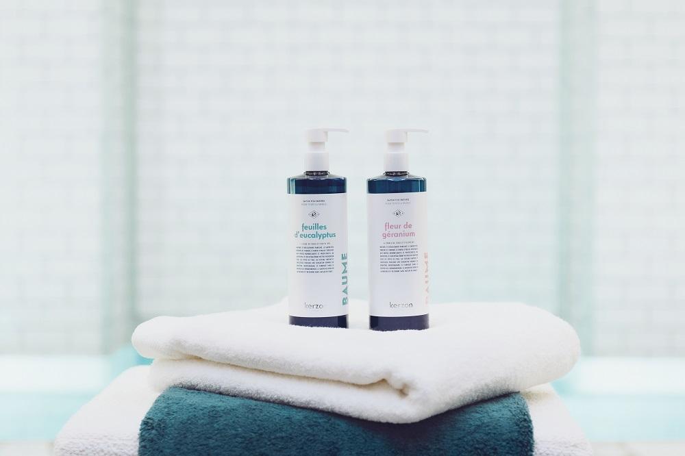 kerzon/法國/巴黎/香氛產品/新品牌