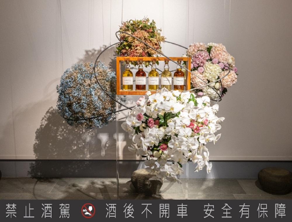 百富THE BALVENIE/威士忌/台灣