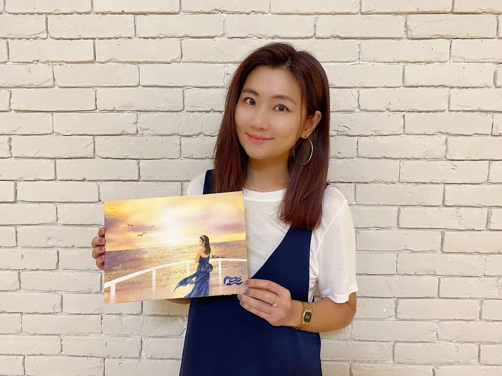 公主遊輪/陽光基金會/旅遊/台灣