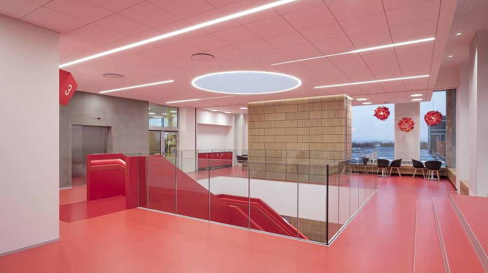 樂高公司/建築/旅遊/丹麥