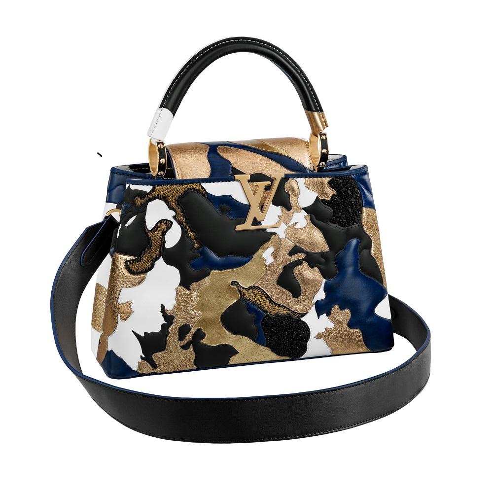 Louis Vuitton/手袋/精品/台灣