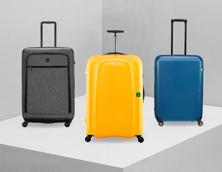 行李箱/購物/雙十一/LOJEL