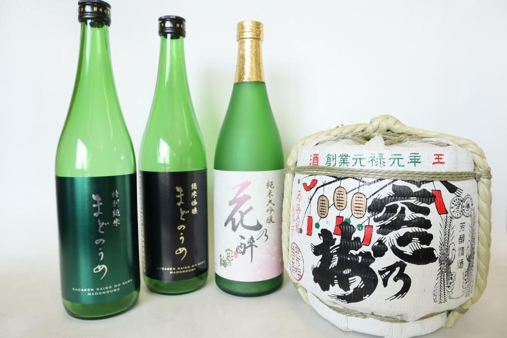 日本商品展/新光三越/台灣/日本清酒
