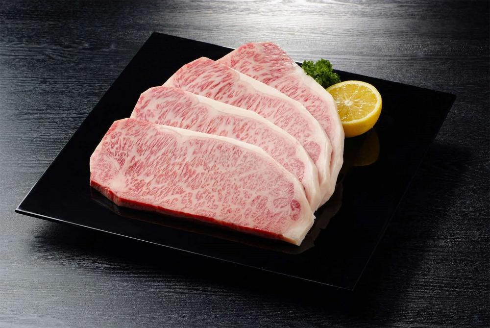日本商品展/新光三越/台灣/日本和牛