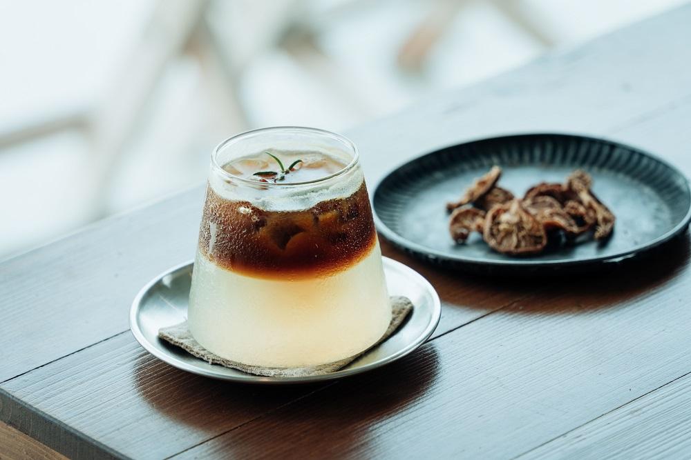 小田生活mmm /咖啡廳/美食/彰化/台灣