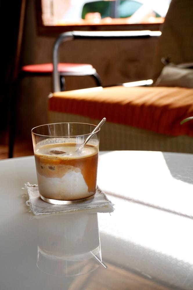 咖啡/與路咖啡/平溪/台鐵/台灣